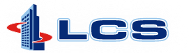 Logical Control Services, Dallas, TX | Commercial Air Conditioning, Heating, Electrical, Fire Alarm, Automation